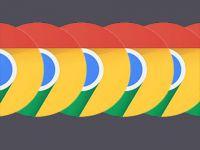 Chrome... SEKMELERİ BU KISA YOLLARLA KONTROL EDİN!