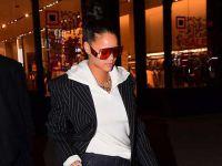 Rihanna... BU SEFER RÜKÜŞ BULUNDU!