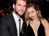 Miley Cyrus...'HALA KADINLARA İLGİ DUYUYORUM!'