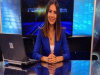 FBTV sunucusu Dilay Kemer... KANSERE YAKALANDI, SEFERBERLİK BAŞLADI!..