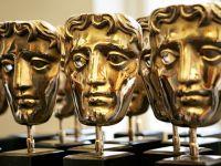 72. İngiliz Akademik Bafta Film Ödülleri... SAHİPLERİNİ BULDU!