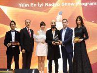 Engelsiz Mikrofon Radyo Ödülleri... SAHİPLERİNİ BULDU!..