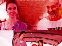2.Kadın Yönetmenler Haftası... ETKİNLİK PROGRAMI BELLİ OLDU!..