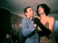 """Necati Er... """"YEDİ BELA HÜSNÜ"""" NİN """"KIZ İSMET"""" İ HAYATA VEDA ETTİ!.."""