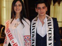 3. Sinemanın Kral ve Kraliçesi Yarışması... AZERBAYCAN FİNALİSTLERİ BELLİ OLDU!