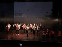 İBB Şehir Tiyatroları... 35.GENÇ GÜNLER FESTİVALİ BAŞVURULARI BAŞLIYOR!..