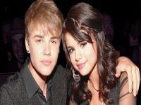 Selena Gomez...JUSTIN BIEBER İTİRAFI!
