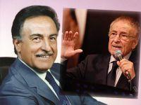 Yaşar Özel... TÜRK MÜZİĞİ'NİN SON KALELERİNDEN BİRİ DAHA YIKILDI!