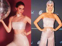 Ayşe Hatun Önal - Katy Perry... PİŞTİ OLDULAR!