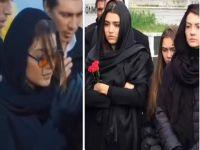 Hande Erçel… ANNELER GÜNÜ'NDE YÜREK BURKTU!..