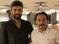 "Biray Dalkıran... ""ARAF 3"" ÜN MÜJDESİNİ VERDİ!.."