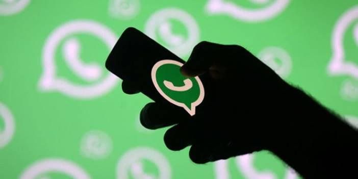 Whatsapp... 2020'DE NELER OLACAK?