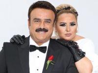 """Bülent Serttaş... """"KARIM EMREDER BEN YAPARIM""""!.."""