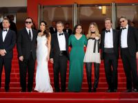 Once Upon A Time In Hollywood..CANNES'DA MUHTEŞEM GALA!