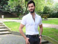 Chingiz Mustafayev... EUROVİSİON'DA HAKKINI YEDİLER,  TÜRKİYE'YE GELDİ!