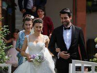 Afili Aşk...DÜĞÜN GECESİ HER ŞEY MAHVOLUR!