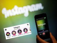 Instagram… PLATFORMDA SÖYLENEN EN YAYGIN 8 YALAN...