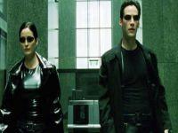 Matrix... SERİNİN DÖRDÜNCÜSÜ GELİYOR!..