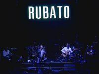 Rubato... 3 TRİBÜTE ALBÜMÜNDE DE YERİNİ ALDI!..