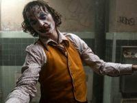 """Joker...""""17 YAŞ SINIRINA UYGUN DEĞİLDİ"""""""