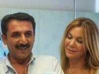 Latif Doğan...EŞİNE OLAN AŞKINI ÖLÜMSÜZLEŞTİRDİ!