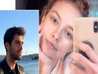 Mahmut Kırmızıgül - Melis Sezen... İKİLİ ARASINDA SOSYAL MEDYADA NELER OLUYOR?..