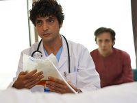 Mucize Doktor...ALİ YENİ DUYGULAR ÖĞRENİYOR!