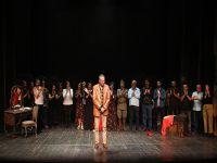 İBB Şehir Tiyatroları... BU HAFTA 20 OYUNLA KARŞIMIZDA!..