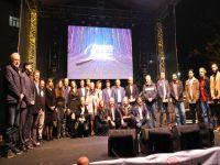 2. Siirt Uluslararası Kısa Film Festivali…ÖDÜLLER SAHİPLERİNİ BULDU!