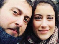 Hazal Kaya- Ali Atay...FİKRET ALİ DÜNYAYA GELDİ!