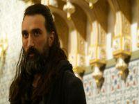 Adanış; Kutsal Kavga...EN PAHALI AKSİYON FİLMİMİZDEN İLK TEASER!..
