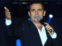 Ferhat Göçer...'GÖREVE ÇAĞIRILIRSAM KOŞA KOŞA GİDERİM!'