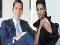Adriana Lima… ESKİ AŞKINI UNUTAMADI!