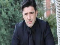 Hakan Ural... 'SİBEL FEDAKAR BİR ANNE!'