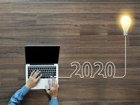 2020' NİN DİJİTAL TRENDLERİ NELER OLACAK?..