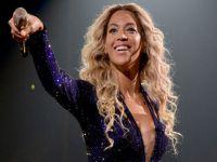 Beyonce… YILIN KONSERİNE HAZIRLANIYOR!