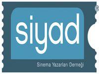 SİYAD'IN YENİ YÖNETİM KURULU BELLİ OLDU!
