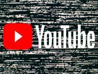 """YouTube... AÇIKLAMA VE BAŞLIKLARDA """"MENTION"""" ÖZELLİĞİ!.."""