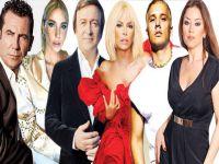 Müzik dünyası... POP MÜZİK ÖLDÜ MÜ? TARTIŞMASI