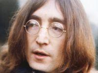 John Lennon...EFSANE GÖZLÜKLERİNE SERVET ÖDEDİLER!