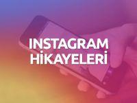 Instagram Hikayeler... DAHA FAZLA KİŞİYE ULAŞMANIZI SAĞLAYACAK 5 YÖNTEM
