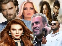 Sosyal Medya...2019'UN EN ÇOK KONUŞULANLARI BELLİ OLDU!