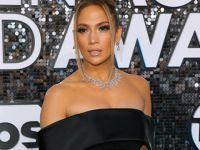 Jennifer Lopez...9 MİLYONDOLARLIK KOMBİN!
