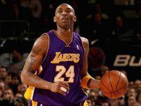 Kobe Bryant...OTOPSİ RAPORU AYLAR SONRA AÇIKLANDI!