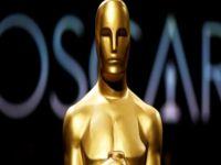 Oscar...92.Sİ YAPILAN GECEDE İLK YAŞANDI!