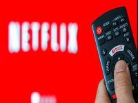 Netflix...YENİ PROJE CUMHURİYET VE ATATÜRK!
