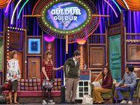 Güldür Güldür Show...DÖNERCİ BİLAL'İN ŞÖHRETİ!