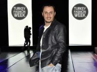 Turkey Fashıon Week...MODA'NIN KALBİ BURSA'DA ATIYOR!