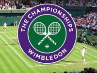 Wimbledon Tenis Turnuvası...İPTAL EDİLDİ, SİGORTA ZARARI KARŞILAYACAK!