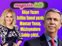Türkiye'de Bir İlk… ANKARA BELEDİYESİ İŞSİZ KALAN MÜZİSYENLERE SAHİP ÇIKTI!